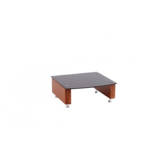 HiFi Furniture Milan 6 Compact Add on Shelf Support