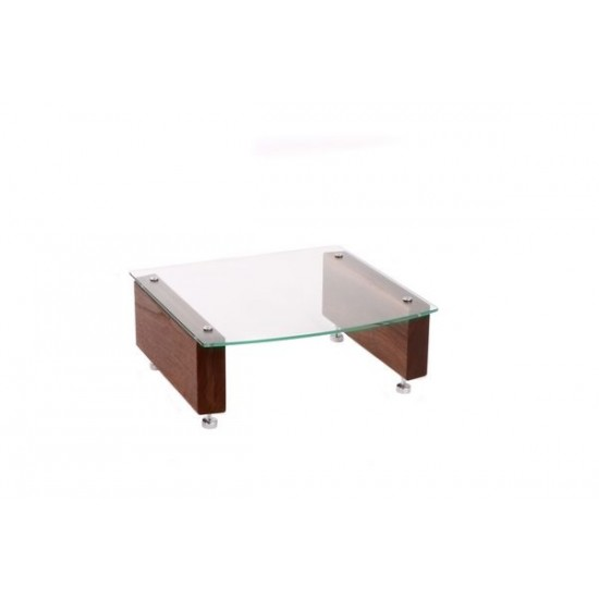 HiFi Furniture Milan 6 Compact Add on Shelf Support