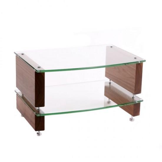 HiFi Furniture Milan Reference 10 Hi-Fi 2 Support
