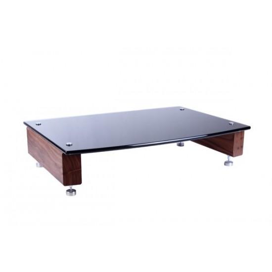 HiFi Furniture Milan Reference 10 Hi-Fi Add On Shelf Support