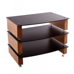 HiFi Furniture Milan Inert HiFi 3 Support
