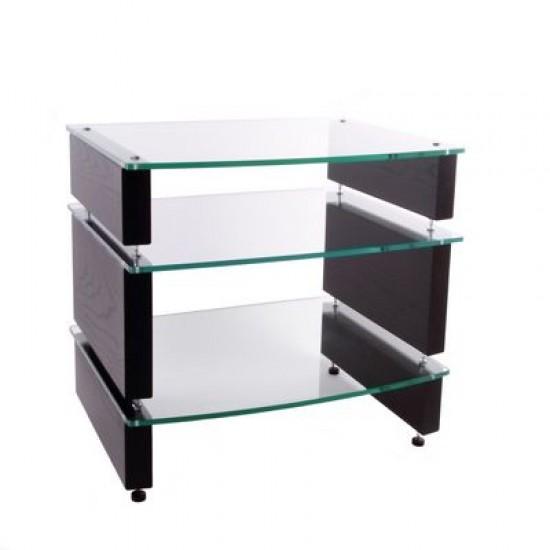 HiFi Furniture Milan XL Hi-Fi 3 Support