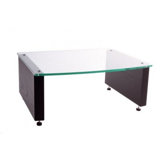 HiFi Furniture Milan XL Hi-Fi Add On Shelf Support