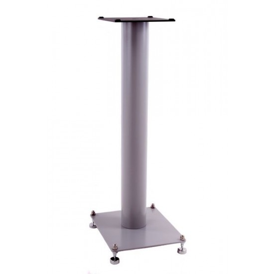 Speaker Stand Support RS 300 Range