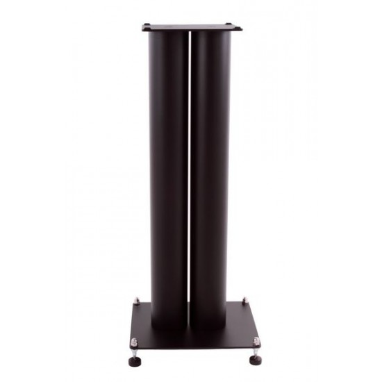 Speaker Stand Support RS 302 Range