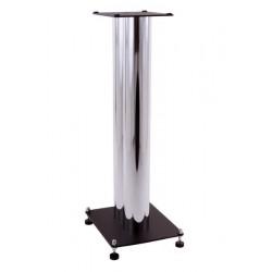 Speaker Stand Support RS 302 Range