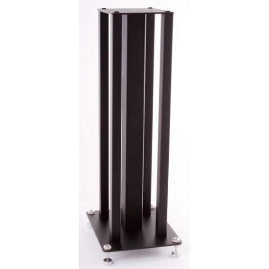 Speaker Stand Support CD 605 Range