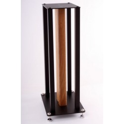 Speaker Stand Support CD 606 Range