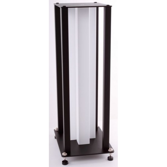 Speaker Stand Support CD 607 Range