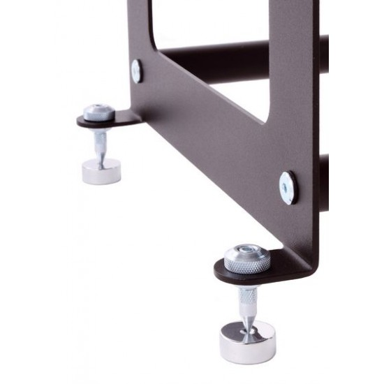 Concept SHL5 Harbeth Speaker Stand Support