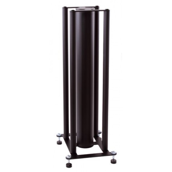 Graham Audio LS3/5 Custom Built FS 104 Signature Speaker Stand Support