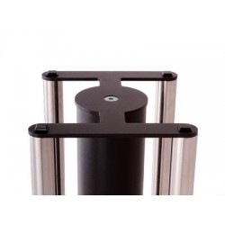 Neat Motive SX3 Speaker Stand Support