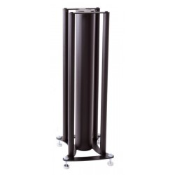 Speaker Stand Support FS 105 Range