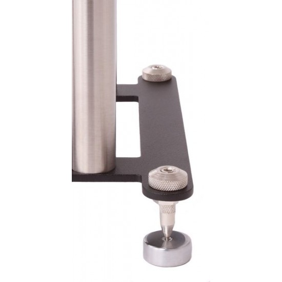 Totem Signature One Speaker Stand Support