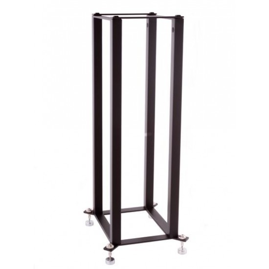 Harbeth P3 Custom Built QS 104 Speaker Stand Support