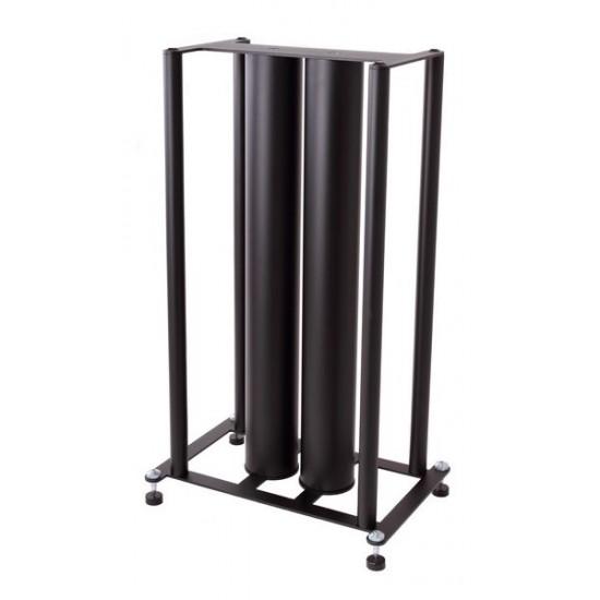 Kef R300 Speaker Stand Support