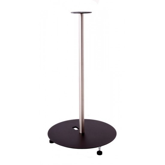 Wireless Speaker Stand Linn Series 3 Support