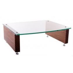 HiFi Furniture Milan XL Hi-Fi Add On Shelf Support