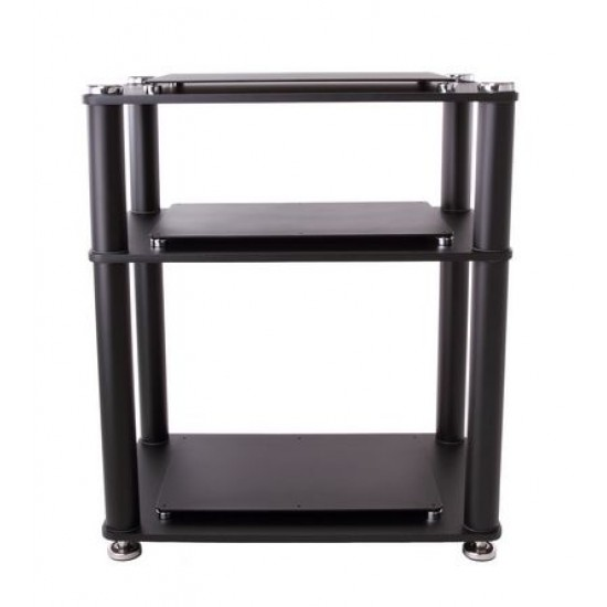 HiFi Furniture Ultra HiFi 3 Isolation Support Table