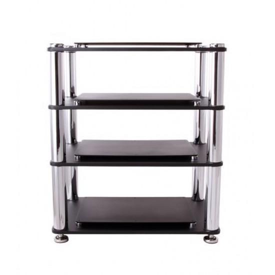 HiFi Furniture Ultra HiFi 4 Isolation Support Table