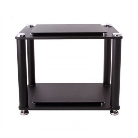 HiFi Furniture Ultra HiFi Base Isolation Support Table