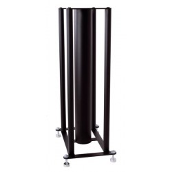 Neat Acoustics Ministra Speaker Stand Support