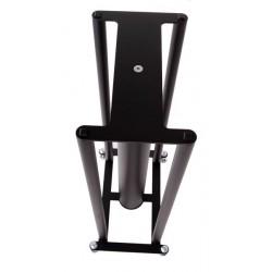 Rega RX1 Speaker Stand Support