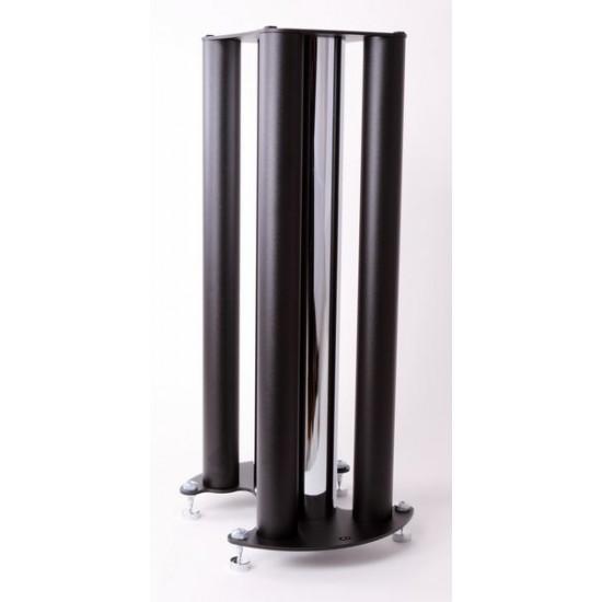 Speaker Stand Support FS 206 Range