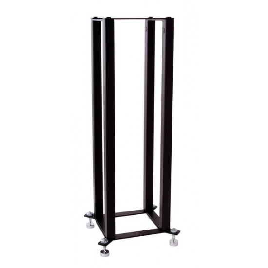 Graham Audio LS3/5 QS 104 Speaker Stands