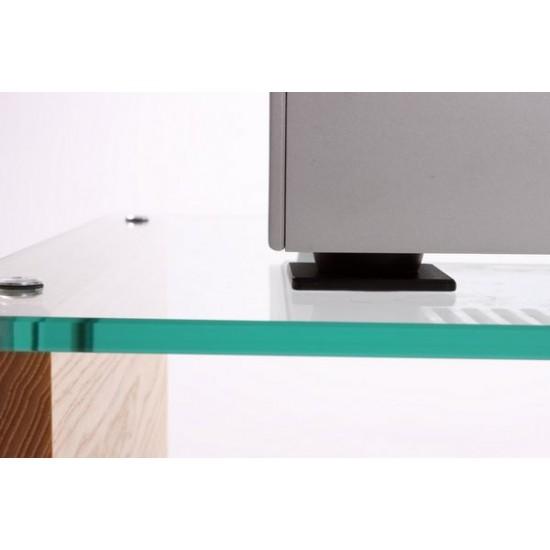 HiFi Isolation Acoustic Plinths