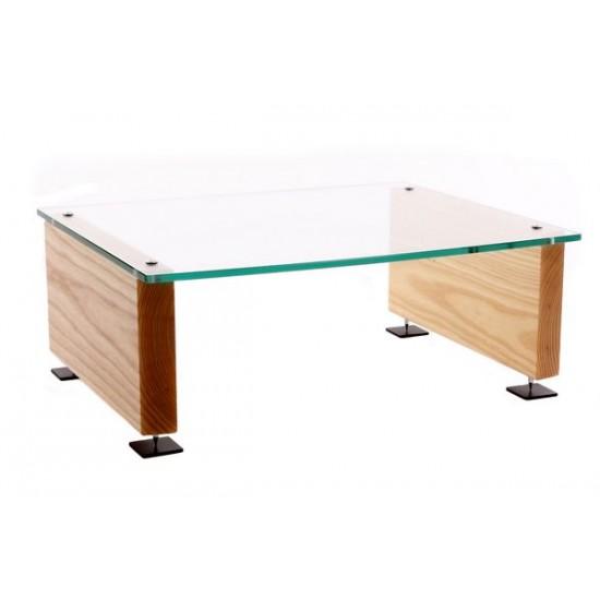 Desk Top Equipment Isolation Acoustic Plinth