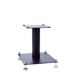 Desk Top Speaker Stand RS 200