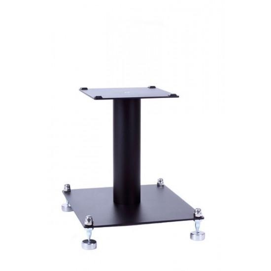 Desk Top Speaker Stand RS 200