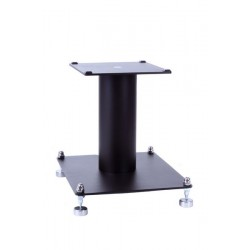 Desk Top Speaker Stand RS 300