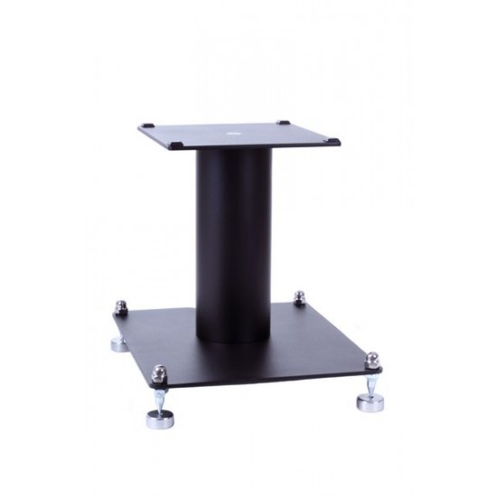 Desk Top Speaker Stand RS 300