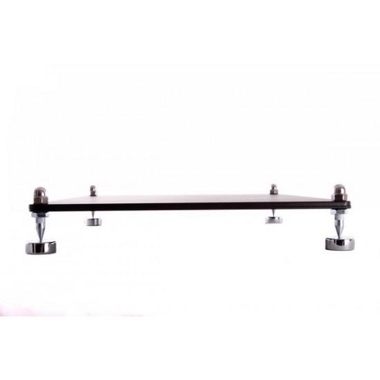 Desk Top Isolation Speaker Stand