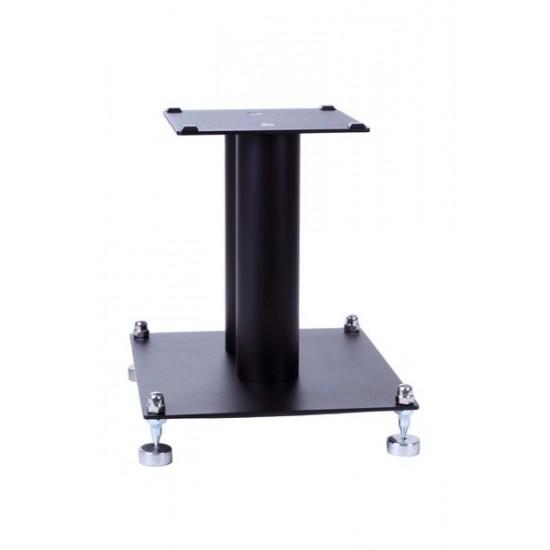 Desk Top Speaker Stand RS 202