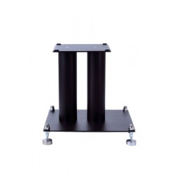Desk Top Speaker Stand RS 202