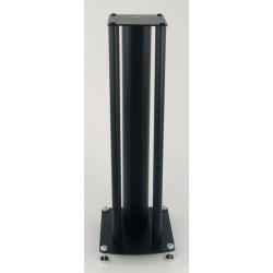 Speaker Stand Support FS 102 Range