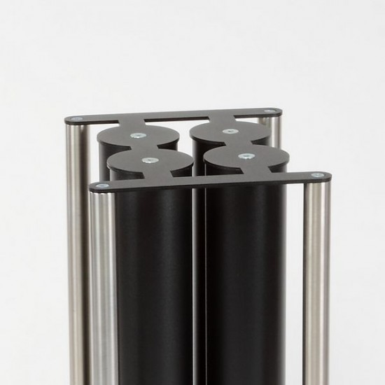 Speaker Stand Support FS 108 Definitive Range