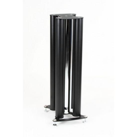 Speaker Stand Support FS 205 Range