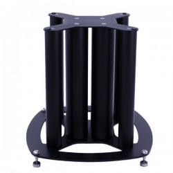 Speaker Stand Support FS 208 Range