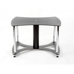 HiFi Furniture FS TT1 Support