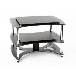 HiFi Furniture FS TT2 Support