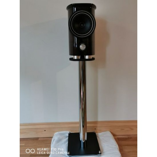 Fyne Audio F1 Speaker Stands