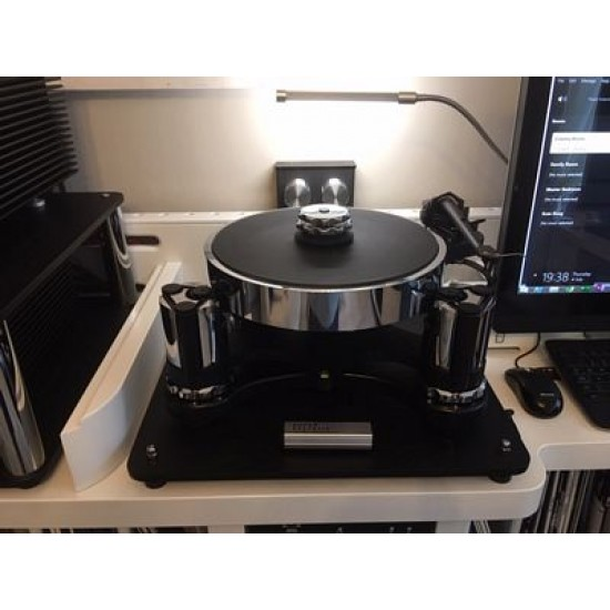 HiFi Furniture Ultra XL Isolation Support Table