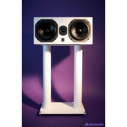 CS 302 Centre Speaker Stand Support