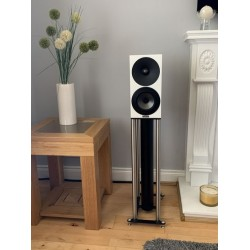 Amphion Loudspeakers Speaker Stand Support