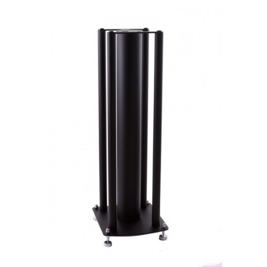 kef LS50 Meta Speaker Stand Support