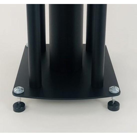 Kef LS50 Wireless Speaker Stand Support
